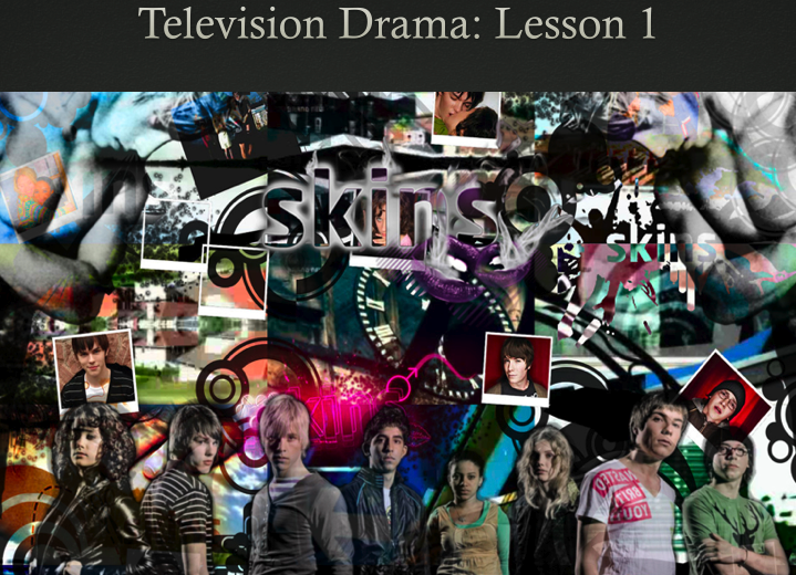 drama a2 coursework