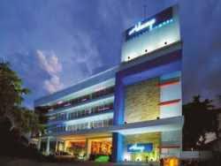 Hotel Bintang 3 di Lombok - idoop Hotel