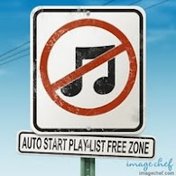 Auto Play Free Zone