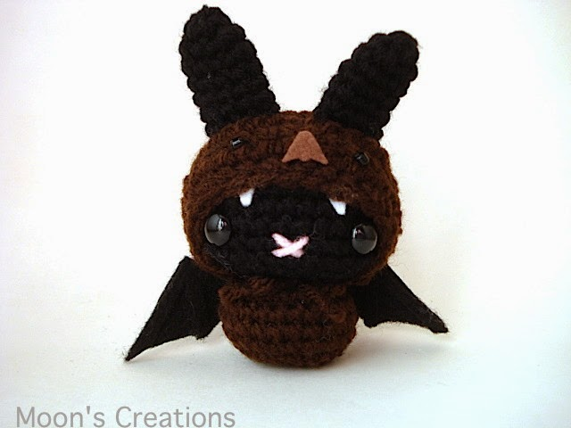 https://www.etsy.com/listing/207542785/brown-bat-moon-bun-amigurumi-bunny