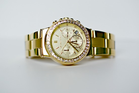 michael kors watches outlet online 9br8  watches michael kors outlet
