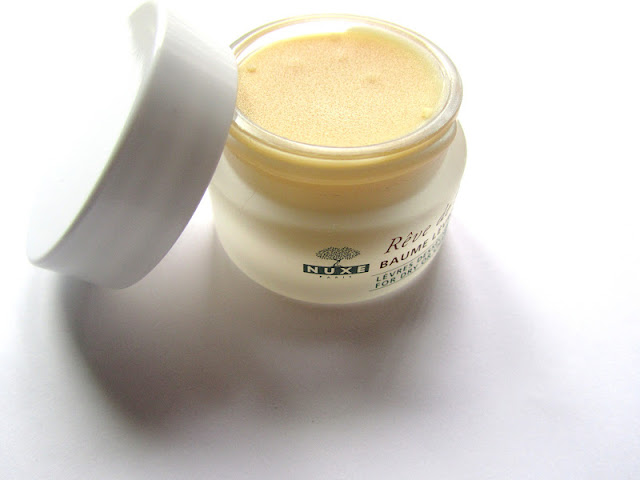 nuxe_Ultra_Nourishing_Lip_Balm_review_beauty_blog