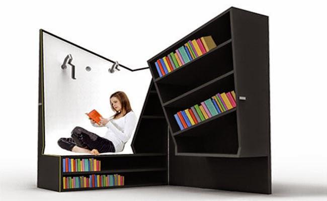 Organização de arquivos no Ubuntu