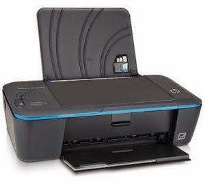 HP Deskjet Ink Adv 2010 K010 Printer Driver Download