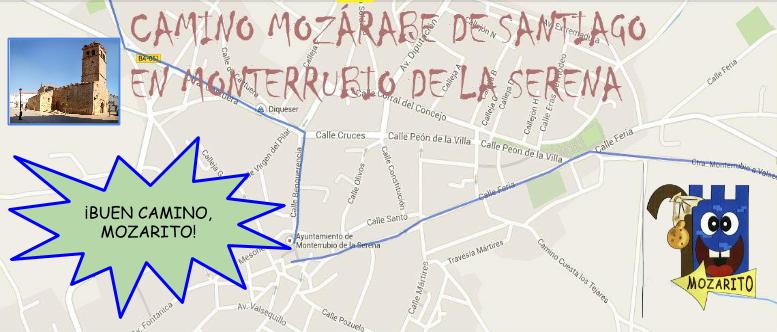 http://cpnsconsolacion.juntaextremadura.net/index.php/root-j257/curso-2014-2015/238-buen-camino-mozarito
