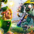 Plants vs Zombies Garden Warfare Version PC