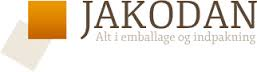 http://www.jakodan.dk/