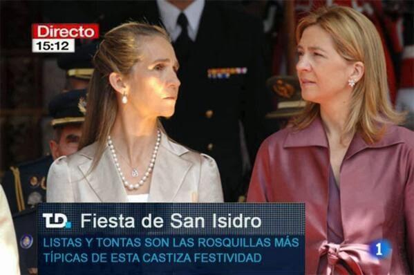 CAGADAS DE PRENSA Fail_tv_tve_rotulos