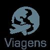 http://www.instapaisefilhos.com.br/search/label/viagens