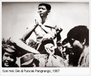kumpulan-foto-soe-hok-gie-1