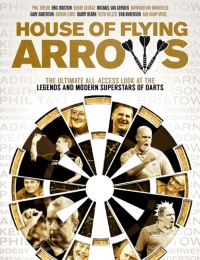 House of Flying Arrows | Bmovies
