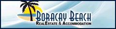 Boracay Beach Resorts and Hotels Philippines