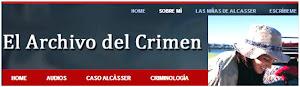 Web Amiga: