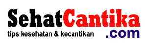Tips Kecantikan - Informasi Kesehatan Cantik Alami
