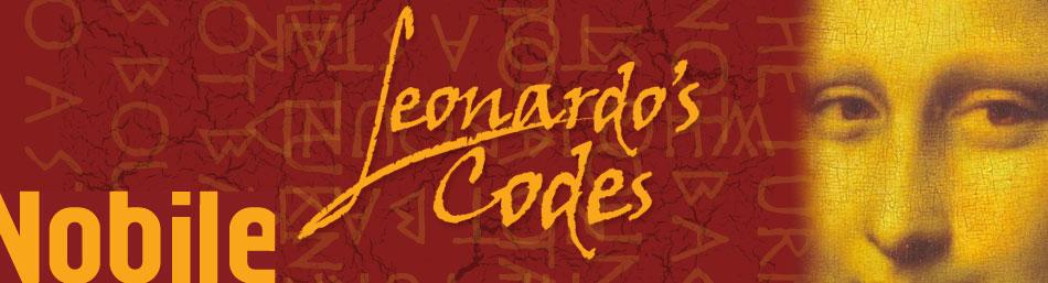 LEONARDOS CODES