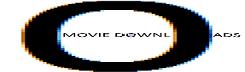OMovieDownloads