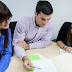 ¿Cómo hacer que tu empresa sea más social?