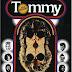 Tommy - O Filme (1975)