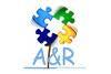 Autismo: Manual para as famílias