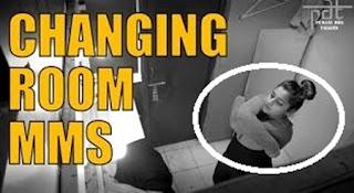 Changing Room – MMS / Spy Camera / Hidden Camera
