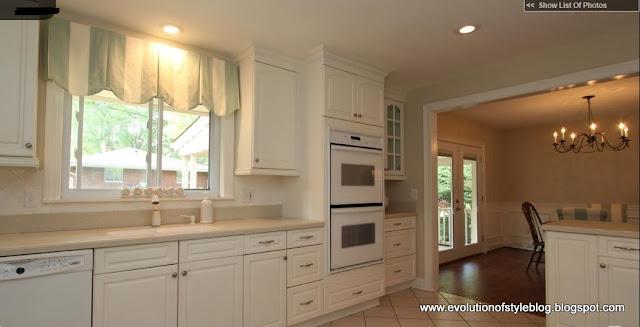 3+House+-+Kitchen.jpg