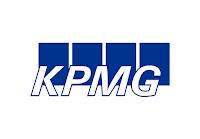 kpmg-walkin-freshers