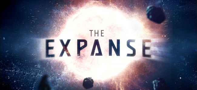 The Expanse | 123Movies
