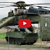 أفضل 10 طائرات هليكوبتر لسنة TOP 10 World (Heavy) UTILITY HELICOPTERs 2014