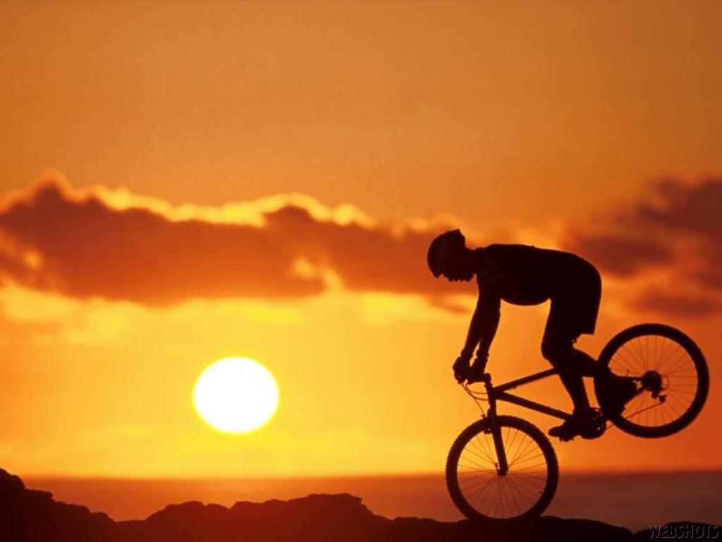 http://2.bp.blogspot.com/-nphSfz85Fhw/T34gcZaAJ3I/AAAAAAAACdo/jLFQLxLC58U/s1600/andar+de+bike.jpg