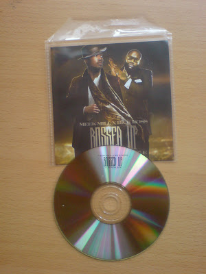 Meek_Mill_And_Rick_Ross-Bossed_Up-Bootleg-2011-UMT