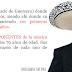 Gerardo Reyes - Discografía [2015] [MEGA] (7CDs) [1Link]