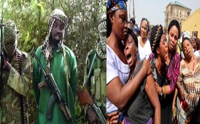 boko haram killed 13 christians in kano