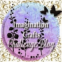 Imagination Challenge blog