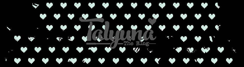 Talyuna