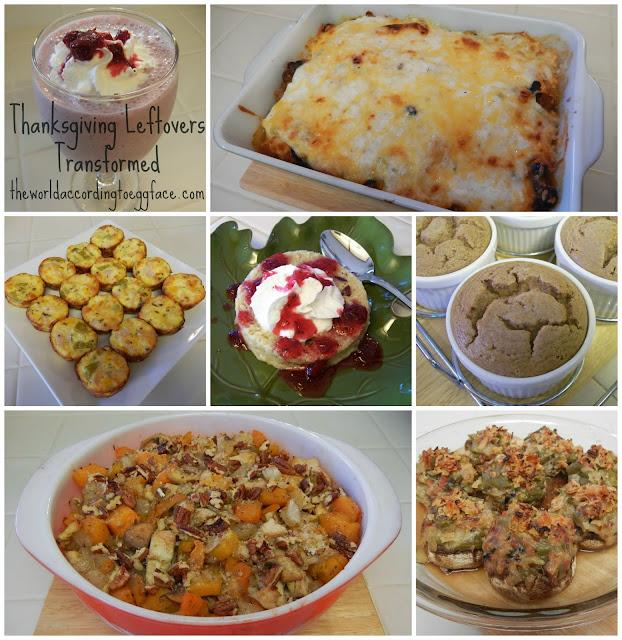 Eggface%2BThanksgiving%2BLeftovers%2BTransformed%2BWLS%2BLow%2BCarb%2BRecipes Weight Loss Recipes Thanksgiving Leftovers Transformed: Lazy Chili Rellano Casserole