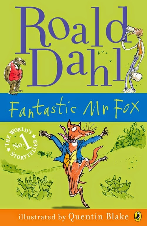 http://roundlake.bibliocommons.com/item/show/782574035_fantastic_mr_fox
