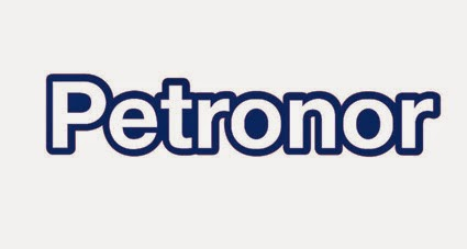 petronor,