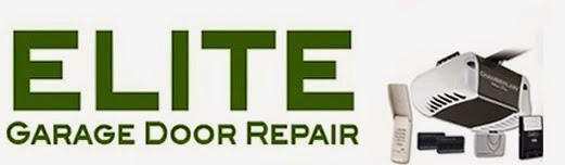 Elite Garage Door Repair Silver Spring - Opener Repair