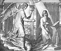 Die Engel der 4 Elemente