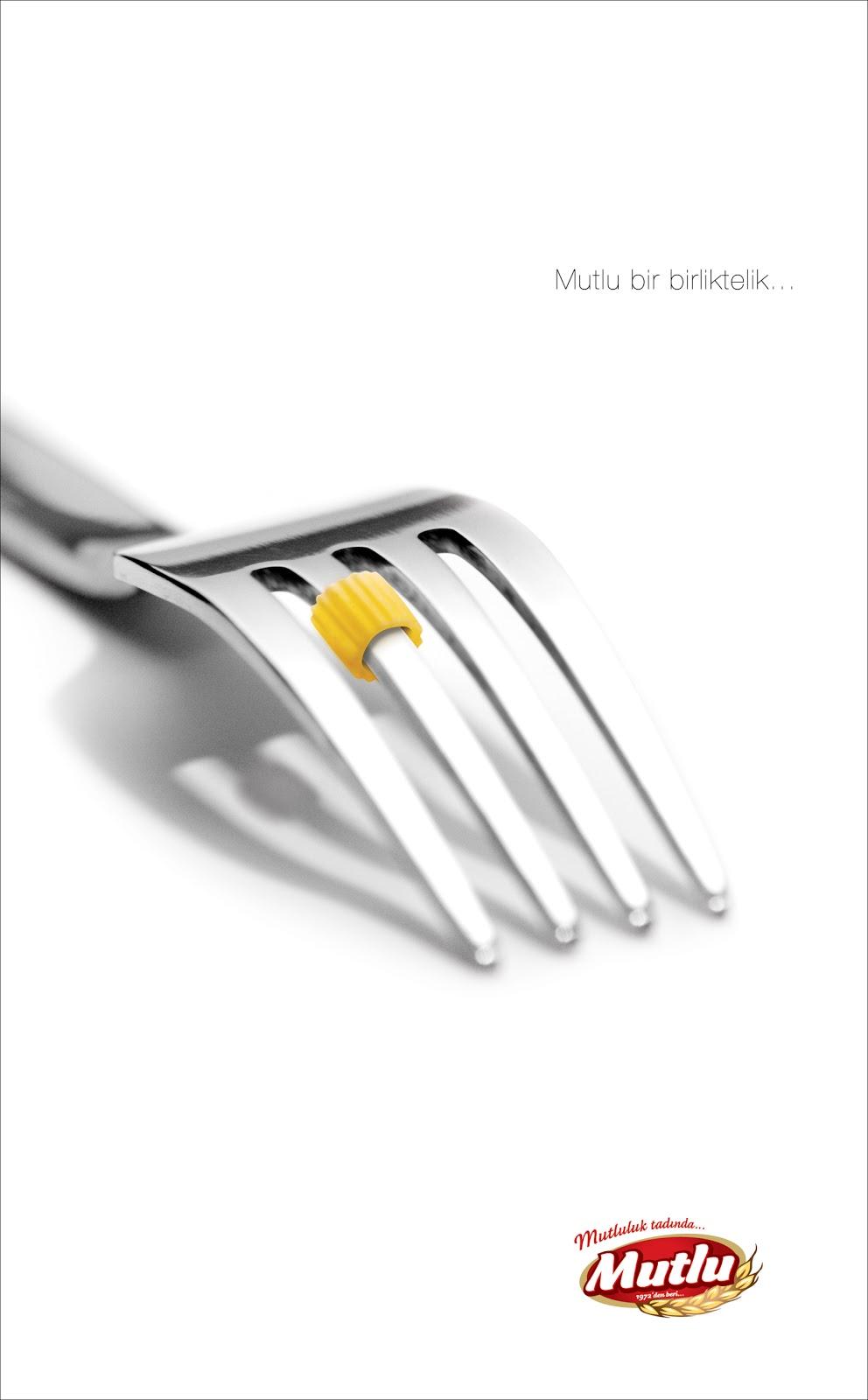 Sabah Sarı Sayfalar