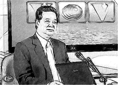 Thủ tướng Nguyễn Tấn Dũng với thông điệp An toàn giao thông