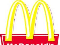 Kenapa Aku Breakfast Mcdonald's
