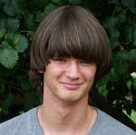 Robert, age 17