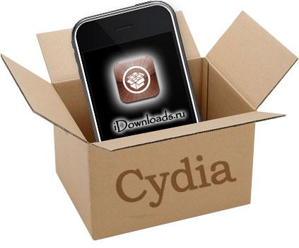 Cara_Jailbreak_iPhone_Menggunakan_Cydia