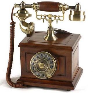 Penemu Telepon