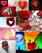 Comentarios. 10 Hermosas Imágenes de Amor con Corazones y un par de Ositos . (imagenes de amor imagenes gratis fotoblog)
