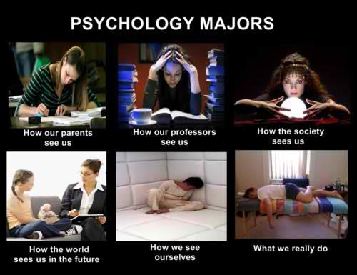 best university for psychology major person essays