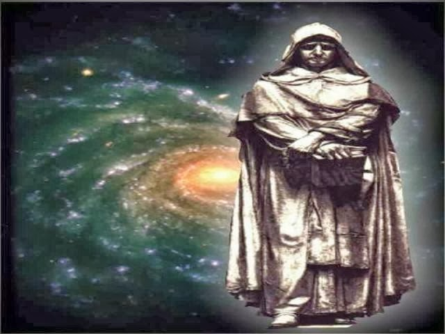 The Vaticans Extraterrestrial Secrets & the Antichrist