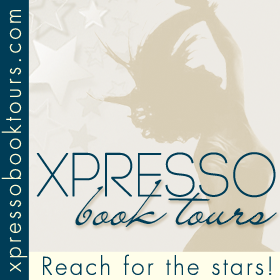 Book Tours
