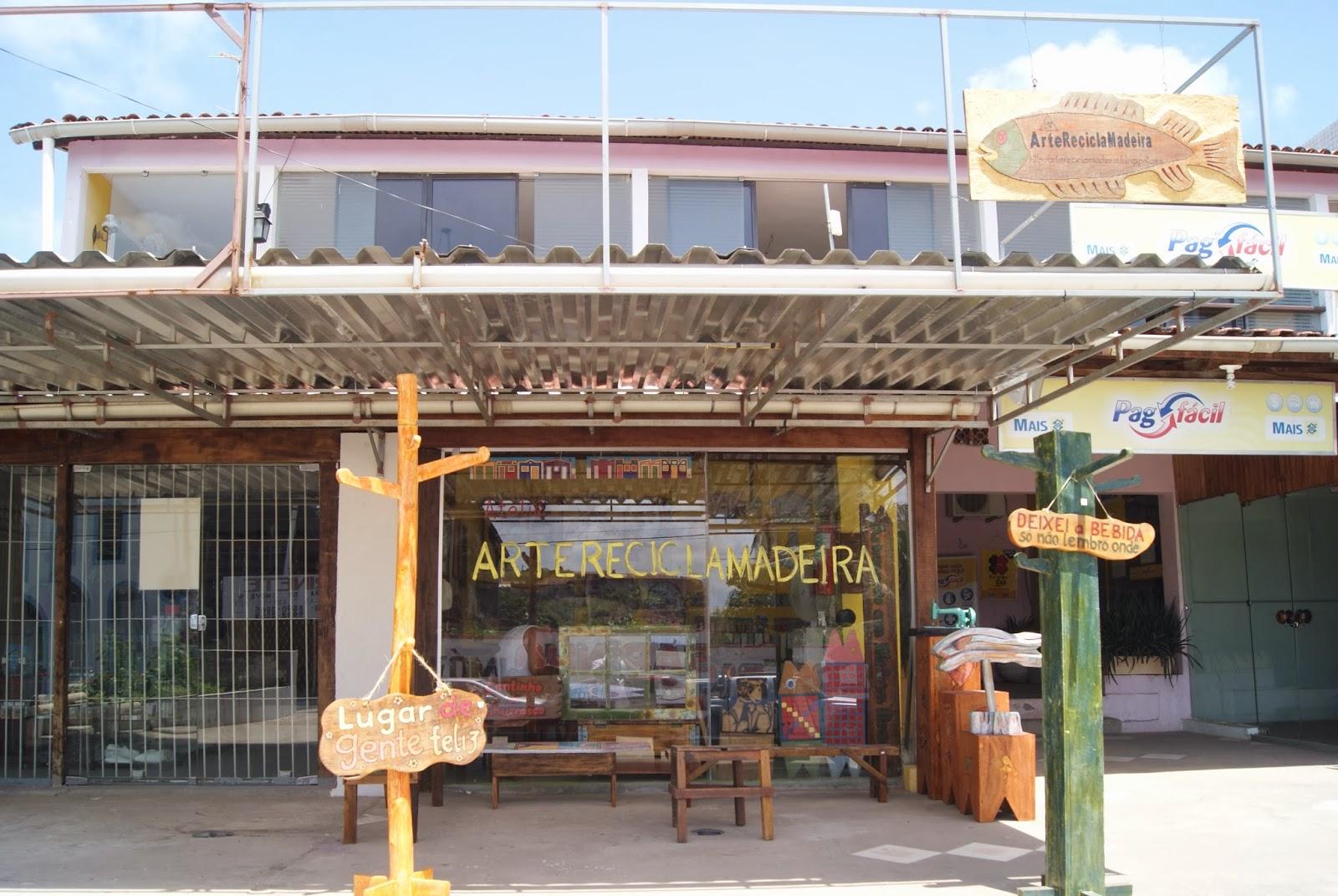 Adesivos De Letras E Numeros ~ TV Conde Loja de artesanato com material reciclado